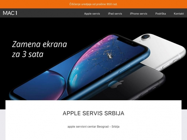 appleservis.rs